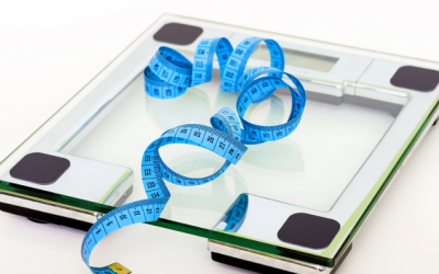 Excess Body Weight and its Effect on Male Fertility